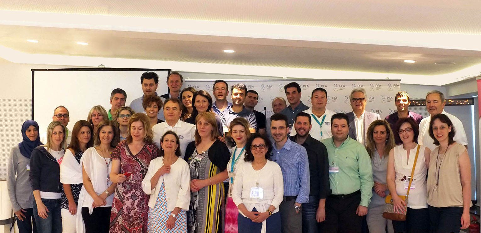 Athens-2014-attendees