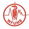World Federation for Ultrasound in Medicine and Biology (WFUMB)