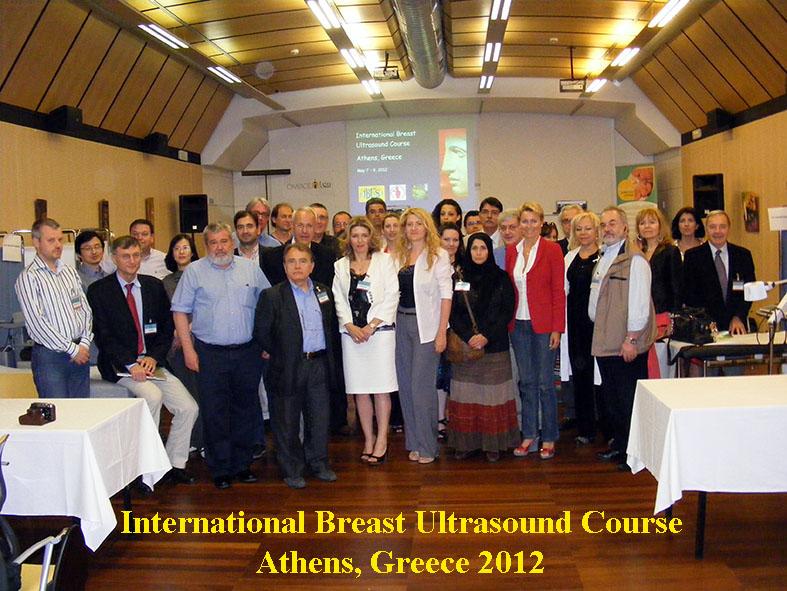 Athens-2012-participants