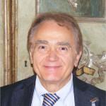 Enzo Durante
