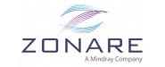 Zonare logo