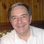 Prof. Jack Jellins