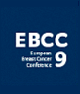 European Breast Cancer Conference (EBCC)
