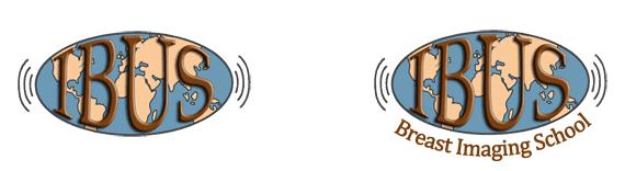 IBUS-two-logos